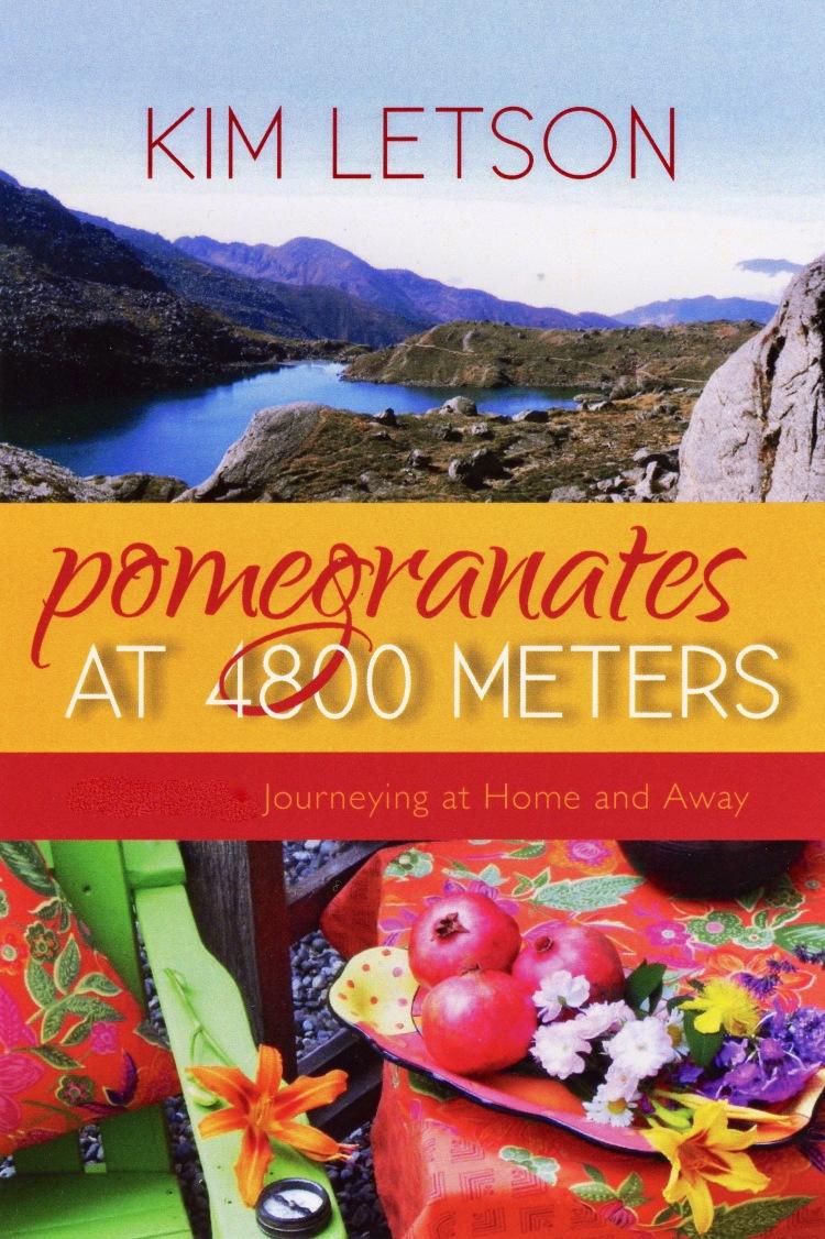 Book Post Card020 2